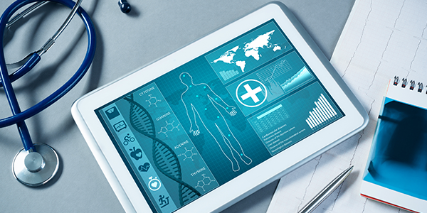 Wintergreen research has recently published a new in-depth analysis of telemedicine and it 2019s prospects, position