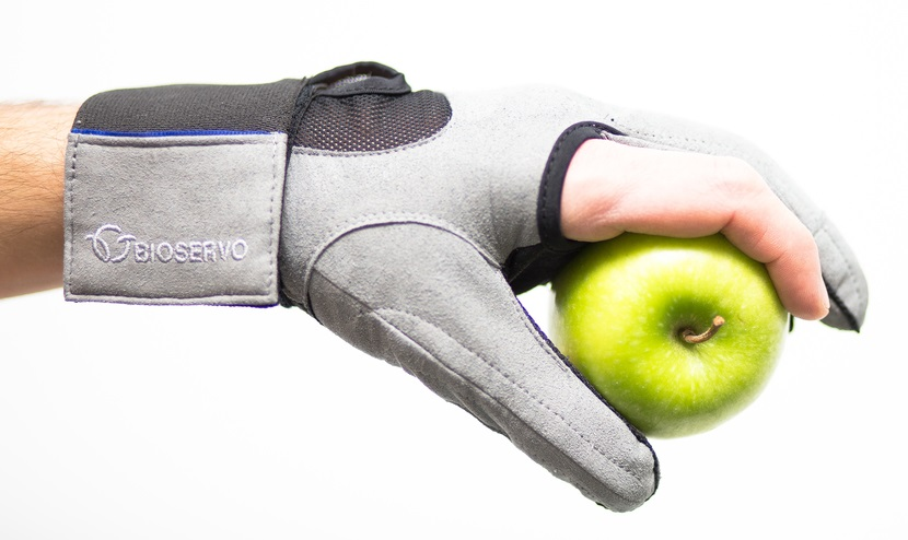 SEM Glove