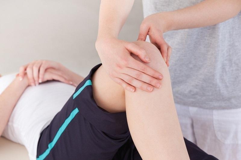 Ювенильный артрит